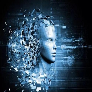 人工智能与智能制造关键技术的应约以及发展趋势
